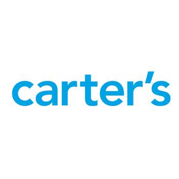 Carters Kids Logo