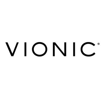Vionic Logo