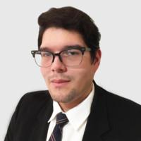 Michael Giraldo