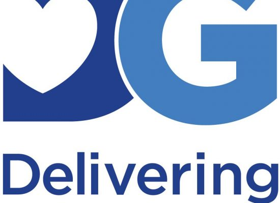 K.I.D.S./Fashion Delivers is now Called Delivering Good