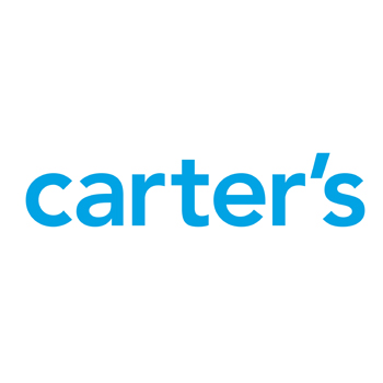 Carters Kids Logo