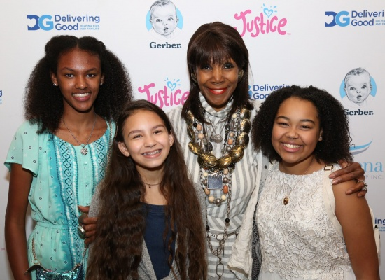 13th Annual Women of Inspiration Luncheon