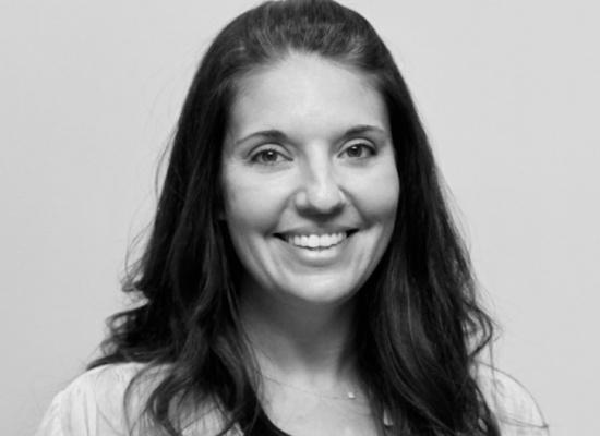 Financial Supporter of the Quarter: Emily Olah
